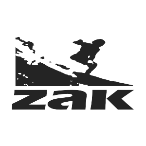 ZAK SURFBOARDS