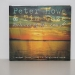 CD - PETER HOWE & TIM GAZE $25