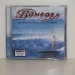 CD - BOMBORA $25
