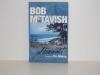 BOB McTAVISH STOKED $40