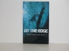 ON THE EDGE $20