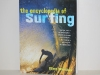 THE ENCYCLOPEDIA OF SURFING $49