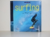 EXTREME SPORTS SURFING $29.95
