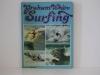 GRAHAM WHITE SURFING $55