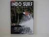 INDO SURFING $35