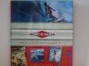 SURF O RAMA $45