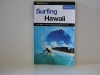 SURFING HAWAII $30