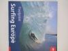 SURFING EUROPE $