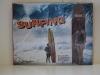 SURFING $75