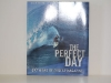 ONE PERFECT DAY $50