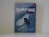 SURFING THE MANUAL - ADVANCE $50
