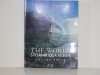 THE WORLDS STORMRIDER GUIDE VOLUM 3$75