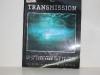 TRANSMISSION $29.95