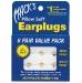 MACKS PILLOW SOFT EAR PLUGS $10