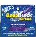 MACK'S AQUA BLOCK EAR PLUGS $10