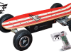2010 800 Watt Street Surfer