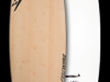 FIREWIRE SPITFIRE FROM $795