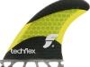 TECHFLEX F4 $