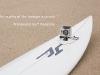 SURF HD HERO $379.00