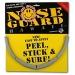 funshape-nose-guard-kit