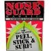 longboard-nose-guard-kit