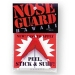nose-guard-kit