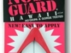 sailboard-nose-guard-kit_0
