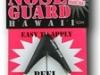 super-slick-nose-guard_0