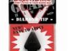 superslick-diamond-tip-kit_0