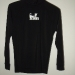ZAK LONG SLEEVE  RASHIES $40