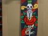 2-8-10-skateboards-042