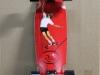 2-8-10-skateboards-044
