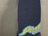 2-8-10-skateboards-047
