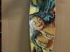 2-8-10-skateboards-050