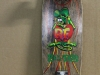 2-8-10-skateboards-058