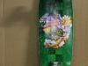 2-8-10-skateboards-060