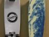 2-8-10-skateboards-064