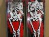 2-8-10-skateboards-065_0