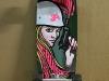 2-8-10-skateboards-068_0