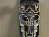 2-8-10-skateboards-070_1