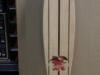 2-8-10-skateboards-073_1