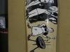 2-8-10-skateboards-074_1