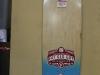 2-8-10-skateboards-086