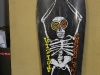 2-8-10-skateboards-087