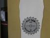 2-8-10-skateboards-090