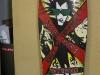2-8-10-skateboards-095