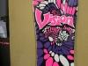 2-8-10-skateboards-097