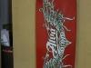 2-8-10-skateboards-099