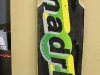 2-8-10-skateboards-103_1