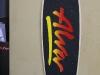 2-8-10-skateboards-104_1